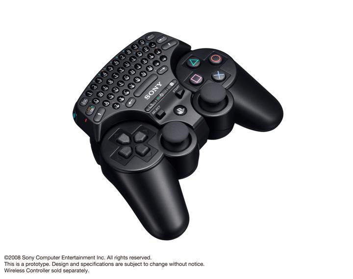 ps3_keypadcontroller_001